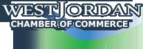 West Jordan Chamber of Commerce
